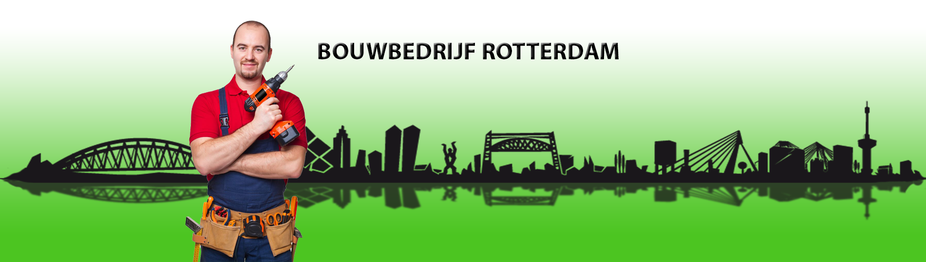 BOUWBEDRIJF-ROTTERDAM-SLIDER